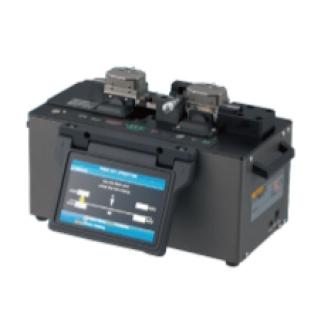 藤仓  CT-105 大芯径光纤切割刀
