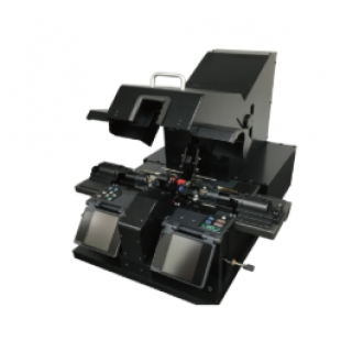 藤仓 LZM-110 工业用CO₂激光器光纤熔接机
