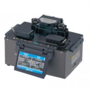 藤仓 FSR-06全自动光纤涂覆机