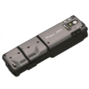 藤倉  RS02/RS03 光纖熱剝除