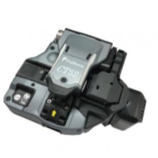 藤倉 CT-52 高級光纖切割刀
