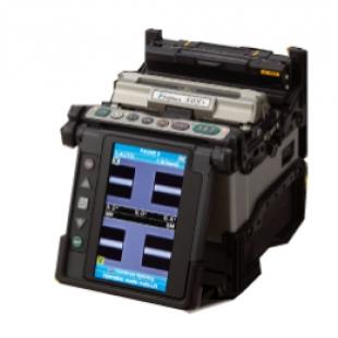 藤仓  80S+ 单模光纤熔接机