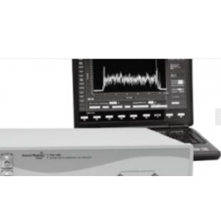 美国 GP 分布式偏振串扰分析仪PXA-1000
