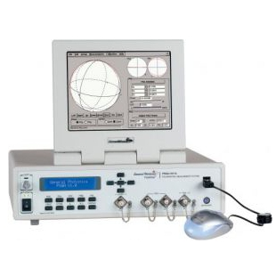 美国GP 综合偏振测试分析仪PSGA-101