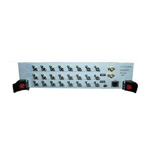 ML4039C 4通道200G NRZ/PAM4 误码仪