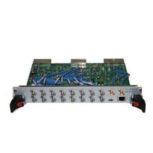 ML4039-JIT-支持抖动注入4通道误码仪