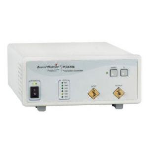 美国GP扰偏仪PCD-104