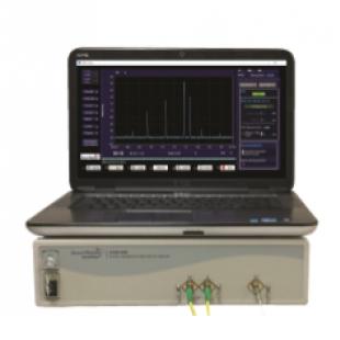 美国GP 光频域反射计 OFDR-1000