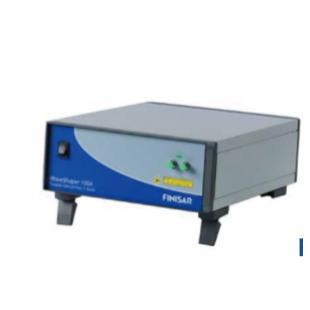 FINISAR   WaveShaper 100A可调光滤波器