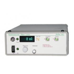 PriTel 1550nm被動鎖模激光器:FFL系列