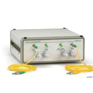 PriTel  脉冲复用器OCM系列