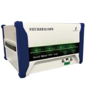 Neubrex  应力、温度可区分机型NBX-7001