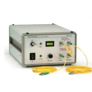 PriTel  脉冲压缩器FP系列