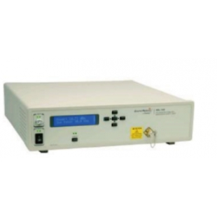 GP  稳偏振波长扫描激光器WSL-1000