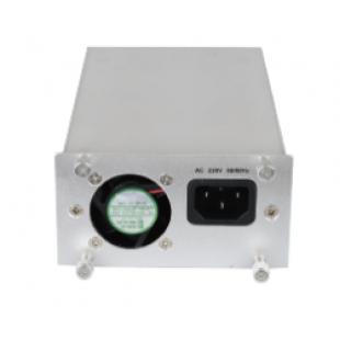 MTRAN  MPS2000 电源