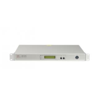凌云光技术LOA3000 系列掺铒光纤放大器
