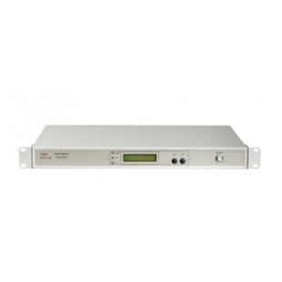 凌云光技术 TBS1102B 系列射频切换开关