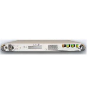 IPG   RLD系列-台式拉曼激光器