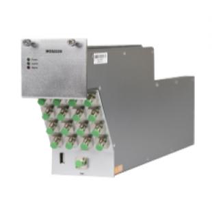 MTRAN MOS2220 系列1:8光開關模塊