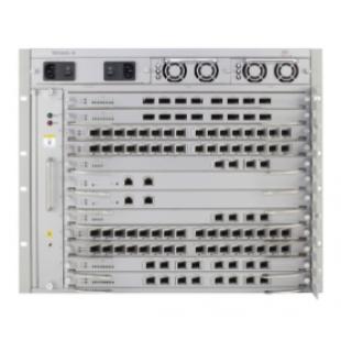 凌云光科技 TBE8000-10 OLT
