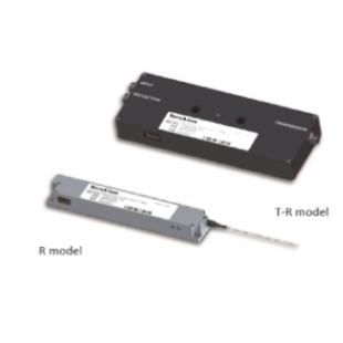 TeraXion 超窄线宽光可调滤波器PWS-TFN