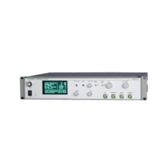 PriTel  1550nm系列主动锁模激光器:UOC系列