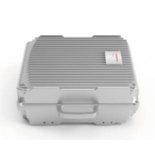 凌云光科技  TBE8000-Y 系列 OLT