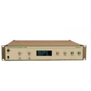 PriTel  稳相锁模激光器:UOC-S-MM系列