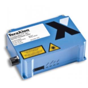 Teraxion DFB激光器模块PS-LM