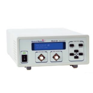 GP  辐射发光二管光源SLD-101S