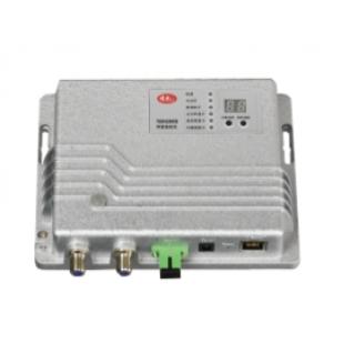 凌云光技术TBN100 系列家用小型光接收机