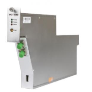 MTRAN MOT2300 系列直调光发射机模块