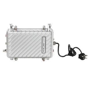 凌云光技术  TBF1000B/C 系列野外型光接收机