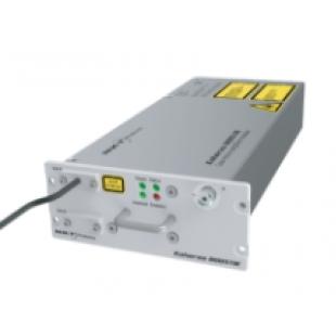 NKT 大功率窄線寬激光器BOOSTIK系列