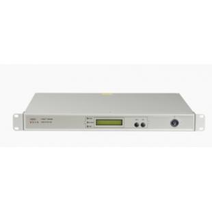 凌云光技术 LRA1000 系列拉曼光纤放大器