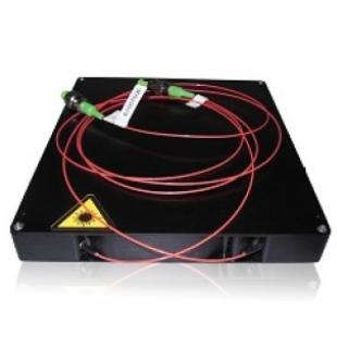 IPG  EAR系列(1RU)-应用在RF视频中的1RU机架式光纤放大器