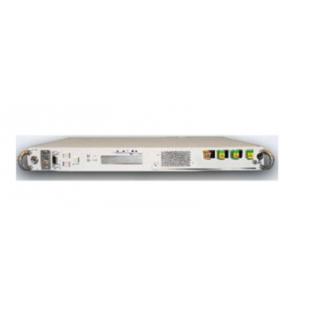 IPG   EAD系列-0.5-5W单通道C和L-EDFA台式系列