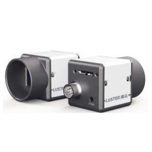 凌云光技术  LBAS系列-优选面阵相机