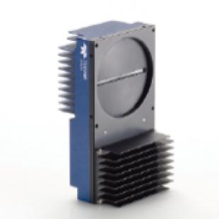 Teledyne Piranha ES - 高性价比TDI CCD相机