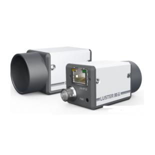 凌云光技术  LBAX系列-优选工业相机
