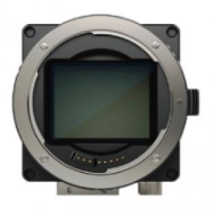 Ximea  PCIe接口4通道紧凑型高速相机 - xiB系列