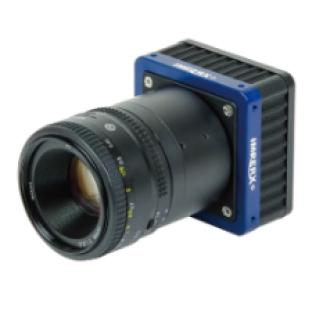 IMPERX 12M 高动态高速相机