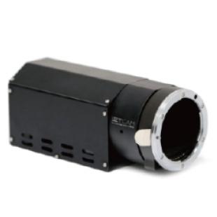 KAYA Instruments  分体式光纤接口高速相机 - JetCam系列