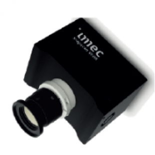 IMEC  IMEC Snapscan 高光谱成像相机