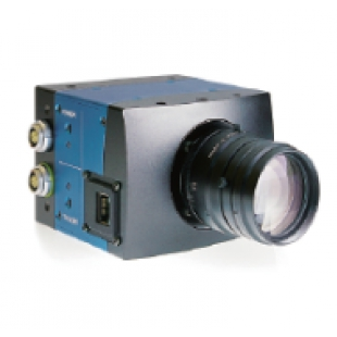Mikrotron 紧凑型一体式中高速相机MotionBLITZ系列