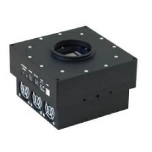 FLI  Hyperion系列 深度制冷CCD異型高靈敏相機