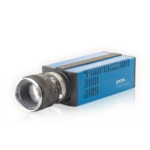PCO PCO高灵敏CCD相机 - pco.pixelfly usb系列