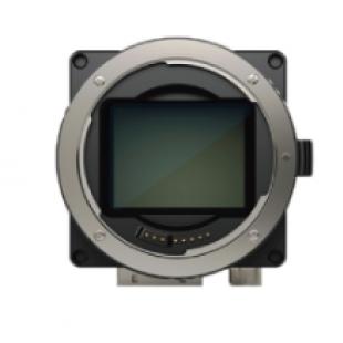 Ximea  PCIe接口4通道超紧凑型高速相机 - xiB系列