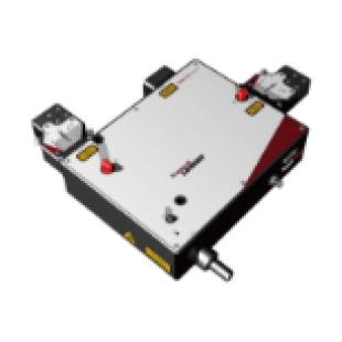 NKT  带宽可调滤波器-SuperK VARIA