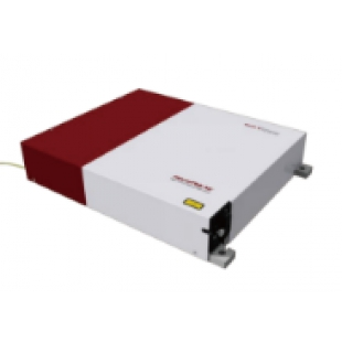 NKT   高功率窄线宽皮秒激光器 aeropulse-ps